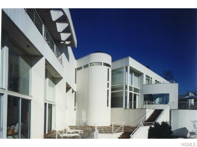 Real Estate for Sale, ListingId: 29802191, New City,NY10956