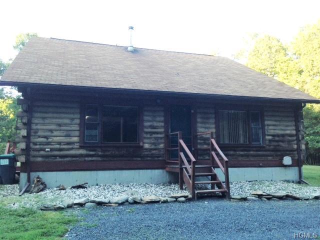 Rental Homes for Rent, ListingId:29753397, location: 737 East JACKSON Avenue New Windsor 12553