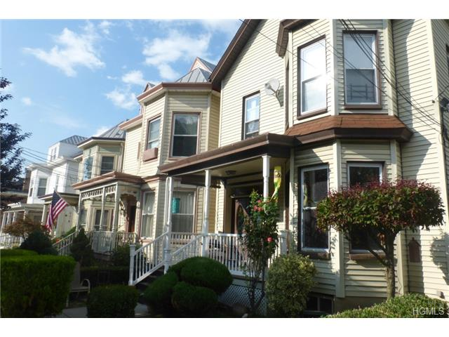 Rental Homes for Rent, ListingId:29764900, location: 103 Hudson Avenue Haverstraw 10927