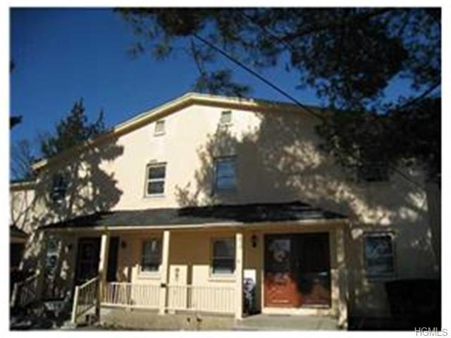 Rental Homes for Rent, ListingId:29764881, location: 134 SGT AMORY Avenue Nanuet 10954