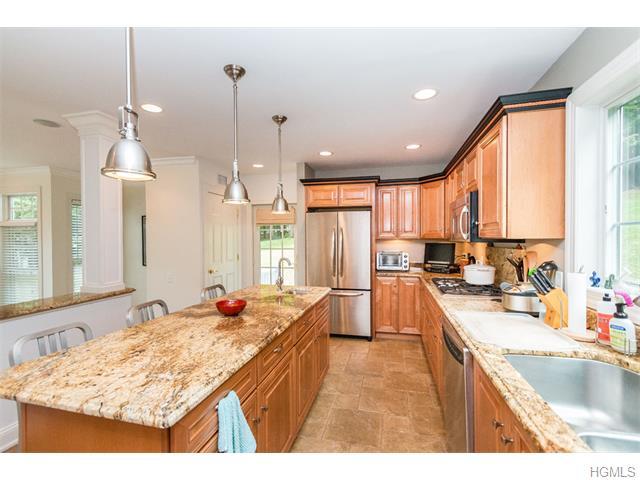 Real Estate for Sale, ListingId: 29774563, Highland Mills,NY10930