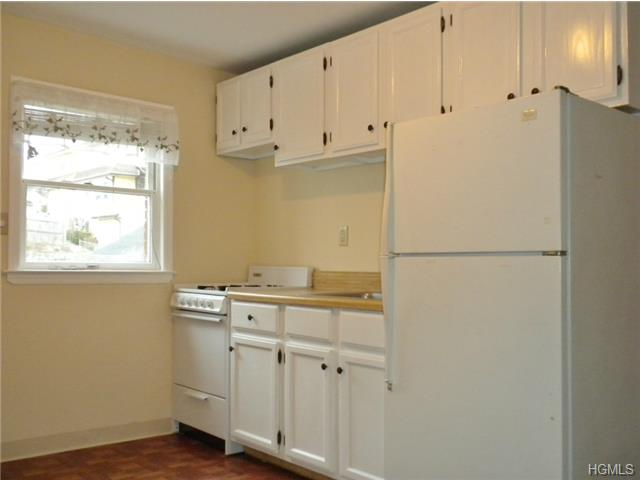 Rental Homes for Rent, ListingId:29975744, location: 67 West Central Pearl River 10965