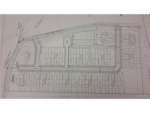 Real Estate for Sale, ListingId: 29787570, Monticello,NY12701