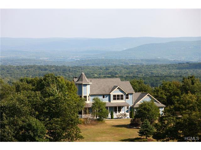 Real Estate for Sale, ListingId: 29792955, Pt Jervis,NY12771