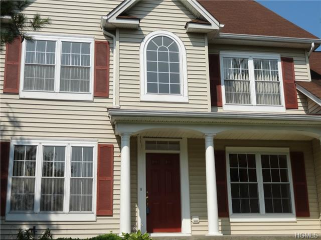 Rental Homes for Rent, ListingId:29792940, location: 5 Morgan Court Nanuet 10954
