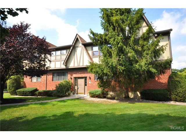 Rental Homes for Rent, ListingId:29802198, location: 34 Milford Lane Suffern 10901
