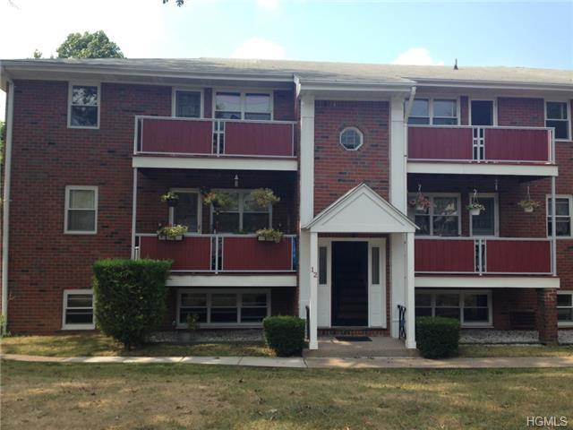 Rental Homes for Rent, ListingId:29792933, location: 12 Francis Nyack 10960