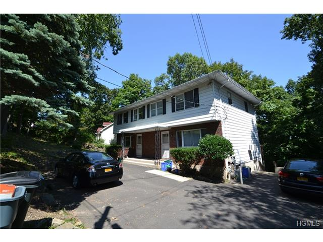 Rental Homes for Rent, ListingId:29792958, location: 2 Chase Avenue Nyack 10960