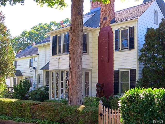 Rental Homes for Rent, ListingId:29802192, location: 39 North Tallman Place Nyack 10960