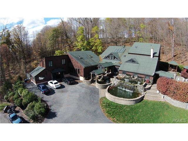 Real Estate for Sale, ListingId: 29835160, Chester,NY10918