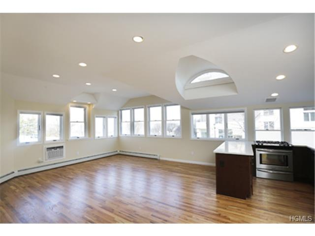 Rental Homes for Rent, ListingId:29804081, location: 19 Main Street Nyack 10960