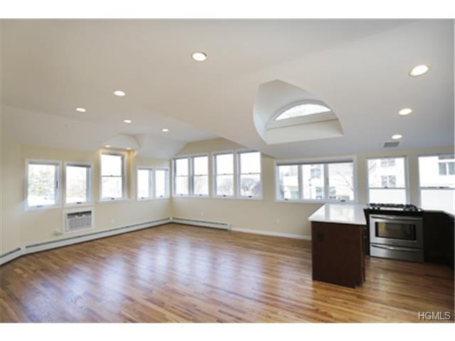 Rental Homes for Rent, ListingId:29804081, location: 19 Main Street Nyack 10960