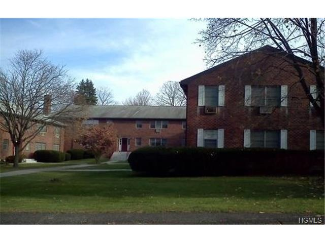 Rental Homes for Rent, ListingId:29814693, location: 65 Curie Road Cornwall On Hudson 12520