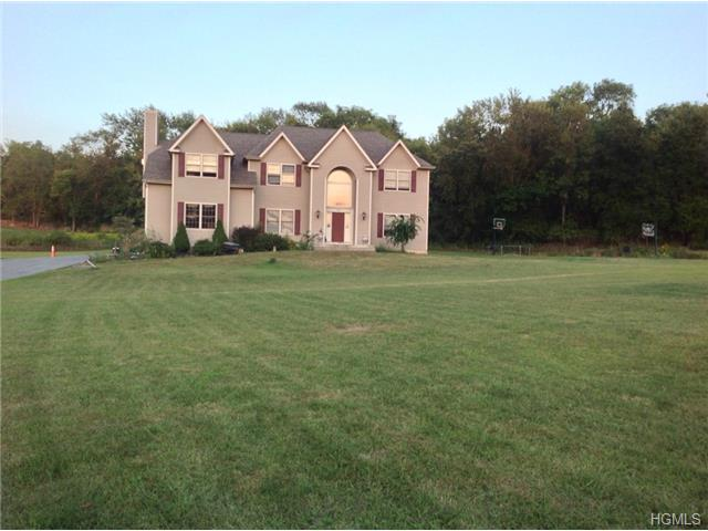 Real Estate for Sale, ListingId: 29850031, Middletown,NY10941