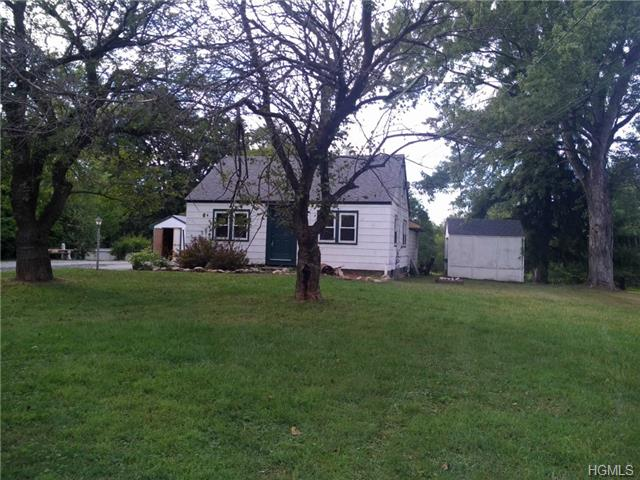 Rental Homes for Rent, ListingId:29835171, location: 70 Kirbytown Road Middletown 10940