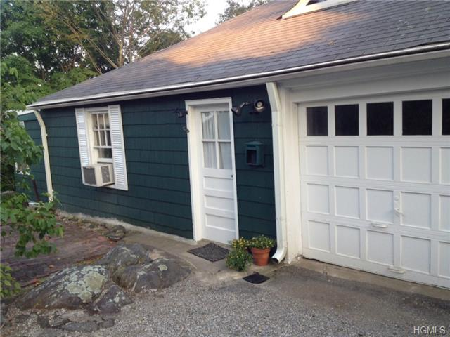 Rental Homes for Rent, ListingId:29835198, location: 83 Tripp Street Bedford Corners 10549