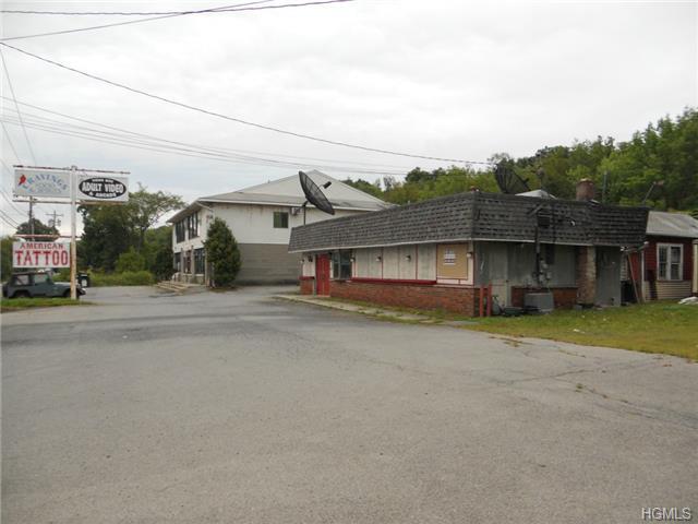 Real Estate for Sale, ListingId: 29835194, Goshen,NY10924