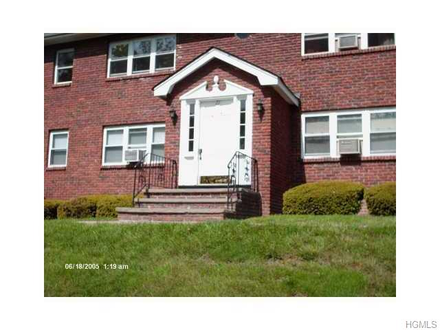 Rental Homes for Rent, ListingId:29856023, location: 21 Route 17 Tuxedo Park 10987