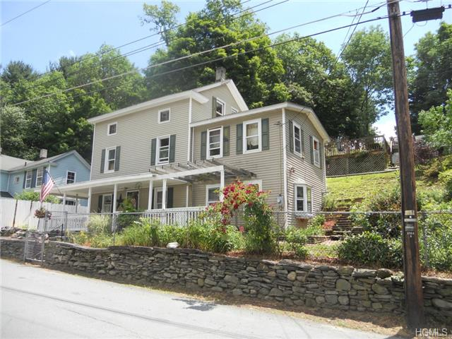 Rental Homes for Rent, ListingId:29835163, location: 8 Upper Brook Road Sparrowbush 12780
