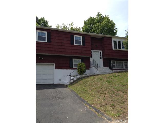Rental Homes for Rent, ListingId:29835174, location: 4 Trimble Street Garnerville 10923