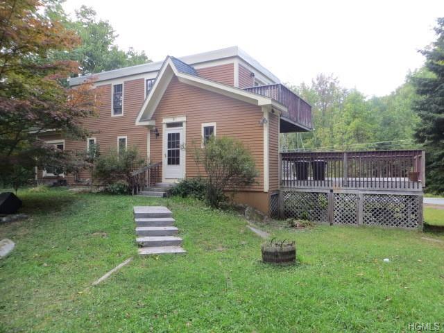Rental Homes for Rent, ListingId:29856027, location: 4 Berne Court Woodridge 12789