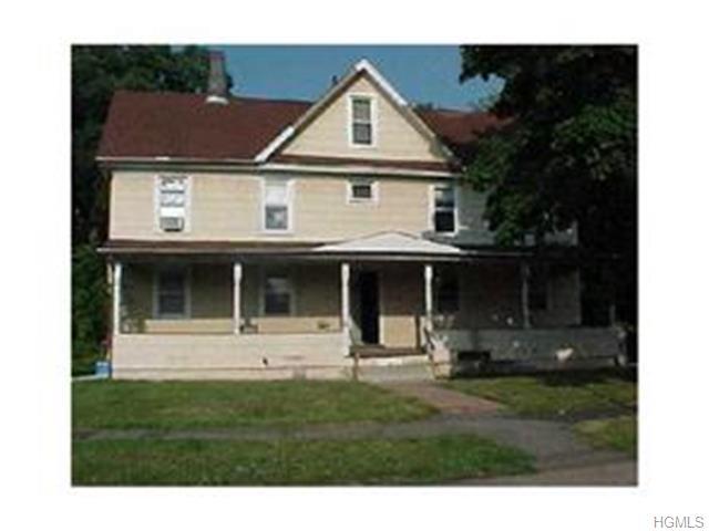 Rental Homes for Rent, ListingId:29867325, location: 42 Ridge Street Pearl River 10965