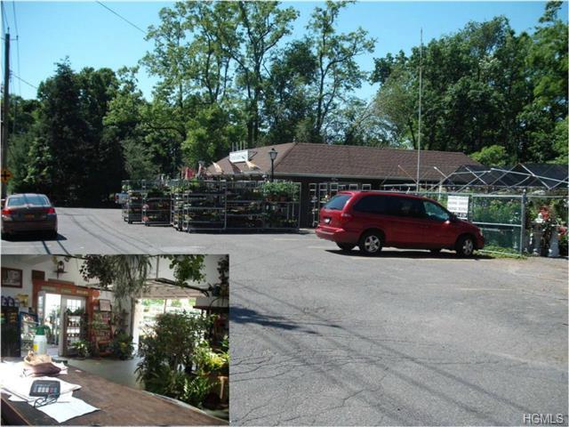 Real Estate for Sale, ListingId: 29932293, Croton On Hudson,NY10520