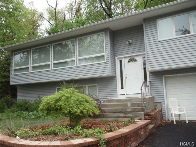 Rental Homes for Rent, ListingId:29897326, location: 100 Ludvigh Road Bardonia 10954