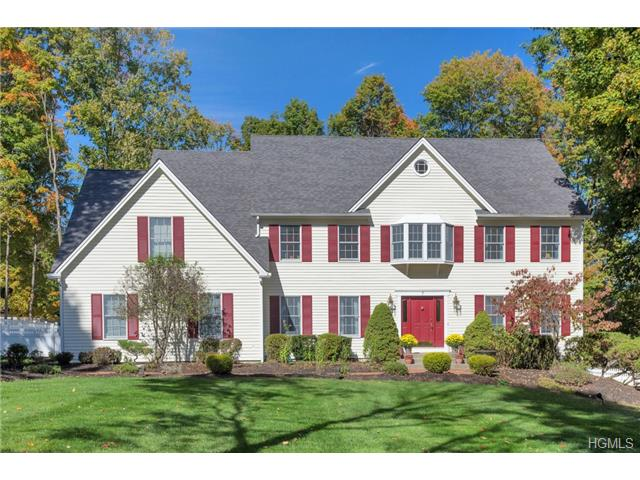 Real Estate for Sale, ListingId: 30252578, Yorktown Heights, NY  10598