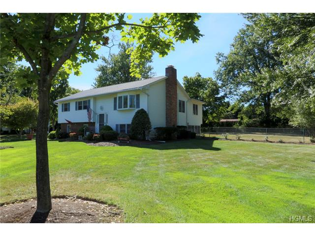 Real Estate for Sale, ListingId: 29898888, Valley Cottage,NY10989