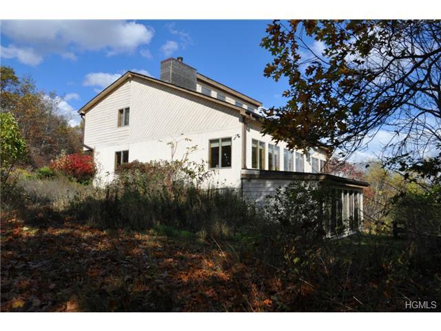 Real Estate for Sale, ListingId: 30603343, Pt Jervis,NY12771