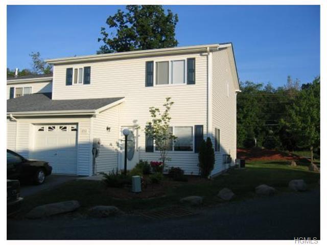 Rental Homes for Rent, ListingId:29915187, location: 200 Tamerisk Lane New Windsor 12553