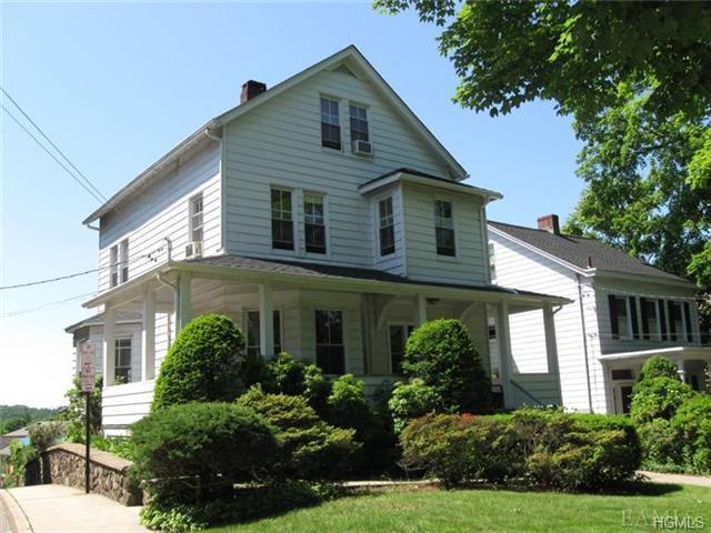 Rental Homes for Rent, ListingId:29975777, location: 426 Bedford Road Pleasantville 10570
