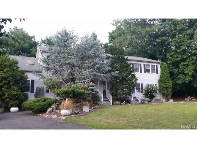 Real Estate for Sale, ListingId: 29927339, Monsey,NY10952