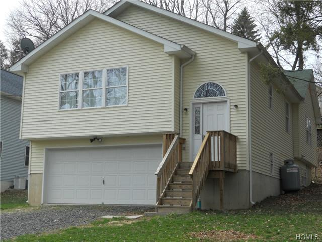 Rental Homes for Rent, ListingId:29915189, location: 130 Belmont Avenue Middletown 10940