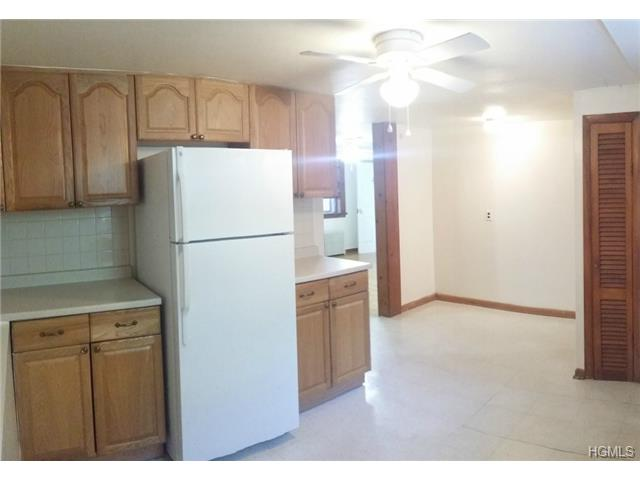 Rental Homes for Rent, ListingId:29927330, location: 285 Hudson Street Cornwall On Hudson 12520