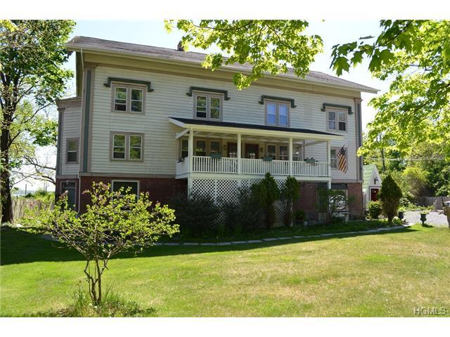 Rental Homes for Rent, ListingId:29932279, location: 14 Main street New Hamburg 12590
