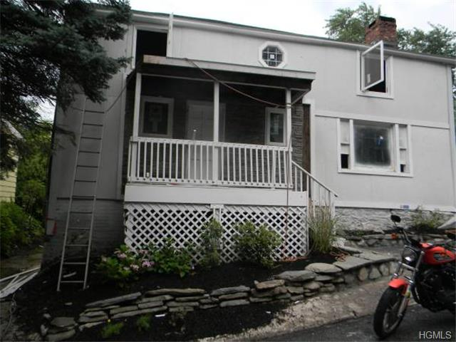 Rental Homes for Rent, ListingId:29943062, location: 12 Coffey Avenue New Windsor 12553