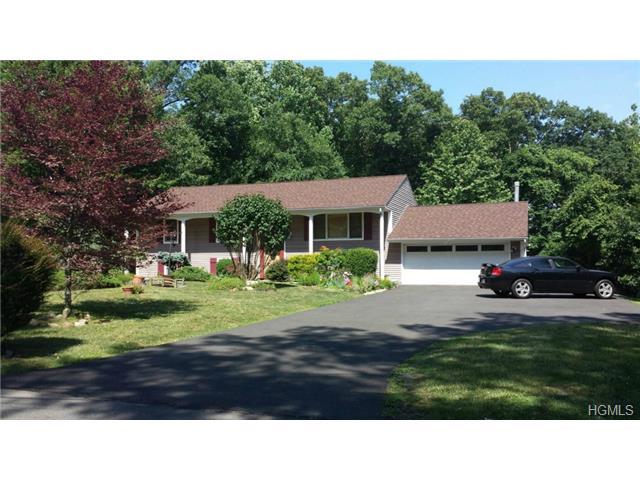 Rental Homes for Rent, ListingId:29955690, location: 10 Hidden Hills Drive Stony Pt 10980