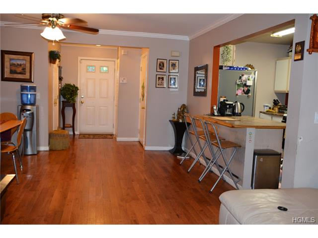 Rental Homes for Rent, ListingId:29982690, location: 8 Lincoln Place Ossining 10562