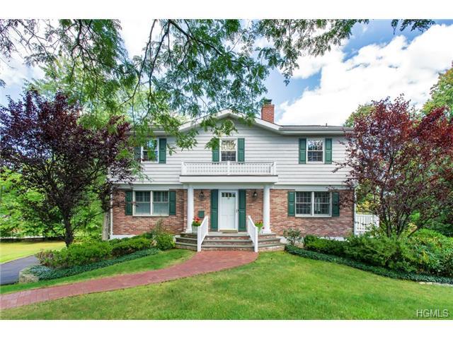 Real Estate for Sale, ListingId: 30142505, Rye Brook,NY10573