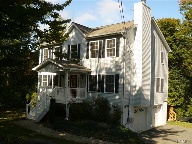 Real Estate for Sale, ListingId: 29980811, Woodridge,NY12789