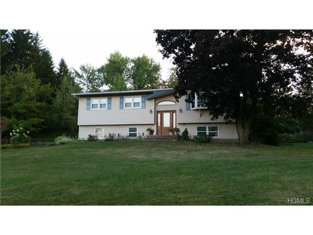 Rental Homes for Rent, ListingId:29982685, location: 10 Rena Marie Circle Washingtonville 10992