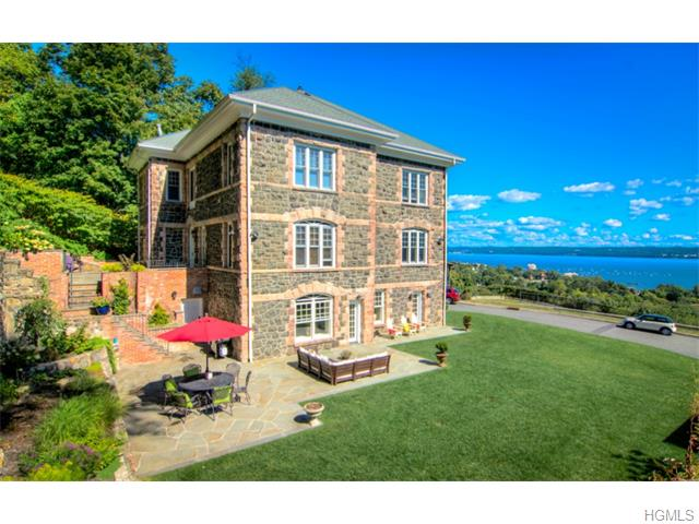 Real Estate for Sale, ListingId: 34249551, Nyack,NY10960