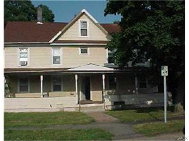 Rental Homes for Rent, ListingId:30031891, location: 42 Ridge Street Pearl River 10965