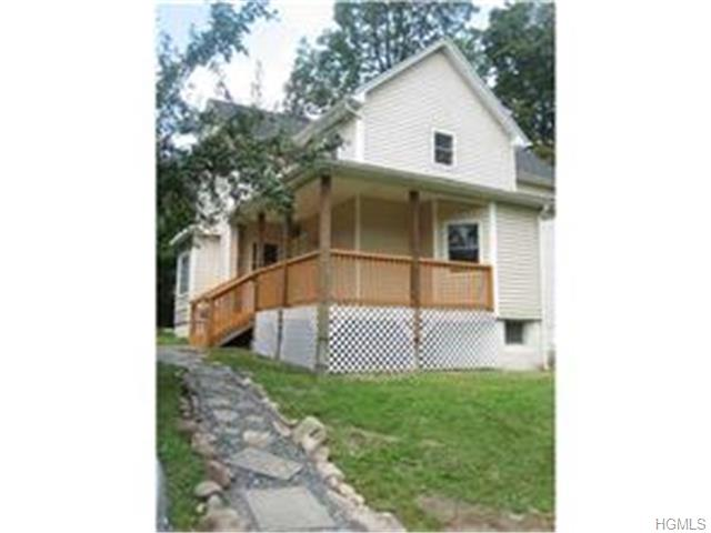 Rental Homes for Rent, ListingId:30009744, location: 134 Monhagen Avenue Middletown 10940