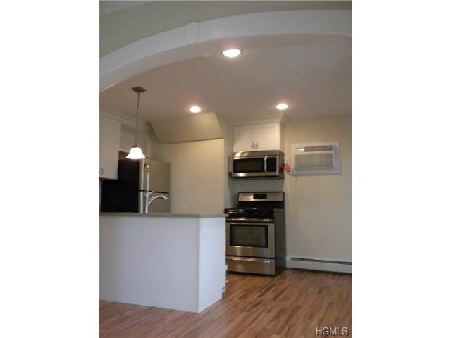 Rental Homes for Rent, ListingId:30009765, location: 19 Main Street Nyack 10960