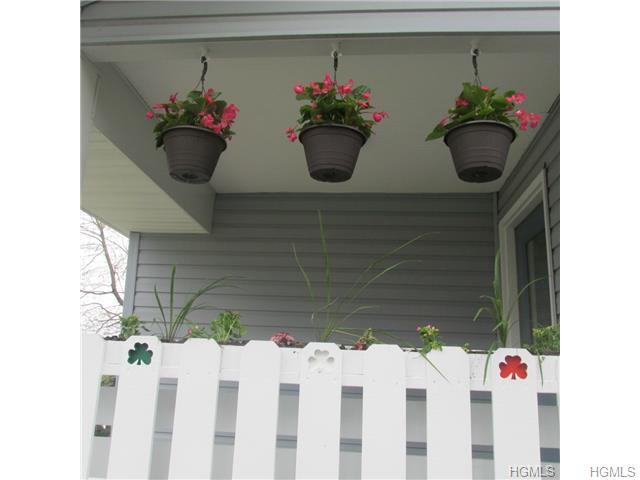 Rental Homes for Rent, ListingId:30009761, location: 11 Fremont Avenue Nanuet 10954