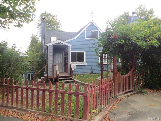 Rental Homes for Rent, ListingId:30017796, location: 23 Fox Ridge Woodridge 12789