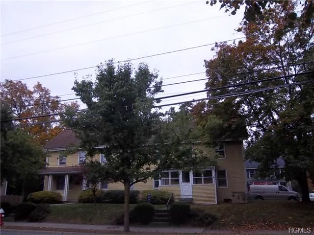 Rental Homes for Rent, ListingId:30027114, location: 349 Hudson Street Cornwall On Hudson 12520